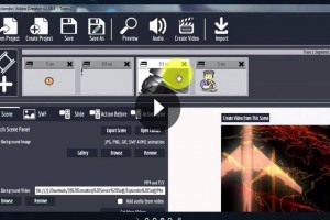 explaindiovideo