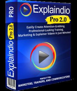 explaindio-2-pro