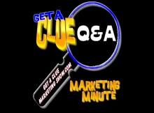 get-a-clue-marketing-minute-domain-name