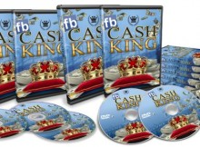 FB Cash King Review