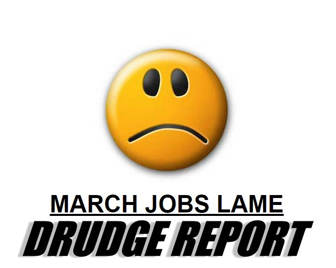 2015MarchJobs