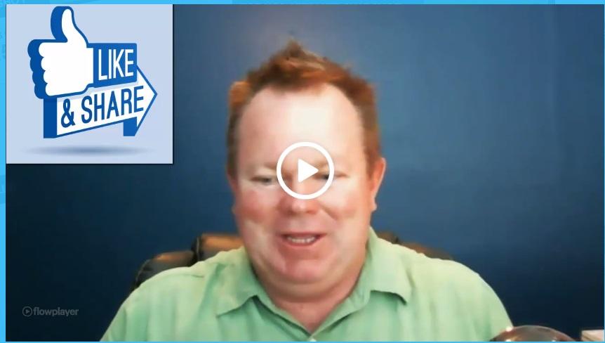 James Knight Fan Page Fast Video Cash