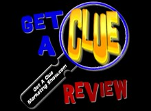 Get-A-Clue_Review