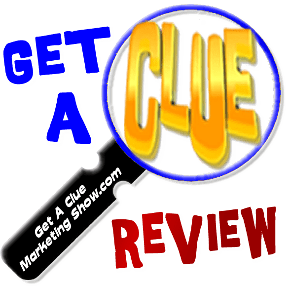 Get A Clue Product Review