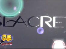 Seacret Review Unboxing