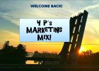 4PsOfMarketingMix